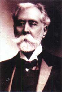General Leoncio Quintana...